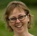 Lisbeth Lunde Lauridsen 2